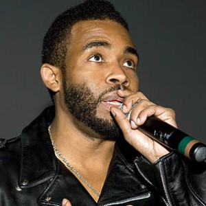 "Pharoahe Monch Says ""P.T.S.D. (Post Traumatic Stress Disorder)"" Will Address Mental Health"