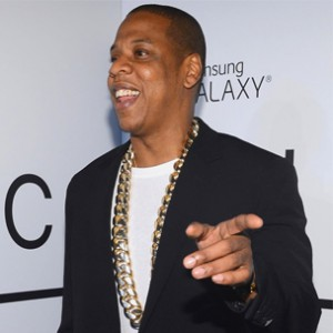 Pot Of Gold: 10 Lucrative Hip Hop Business Deals