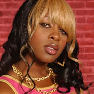 "Remy Ma Says ""Things Would Have Been Different"" If She Listened To Fat Joe"