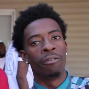 """Rich Homie Quan Calls His Collaborative Efforts With Young Thug The """"Best Collabo Since OutKast"""""""