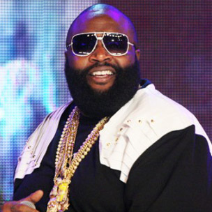 "Police Shootout Follows Rick Ross ""Mastermind"" Release Party"