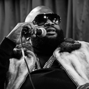 "Rick Ross Says Snoop Dogg's ""Doggystyle"" Inspired ""Mastermind"" Skits"