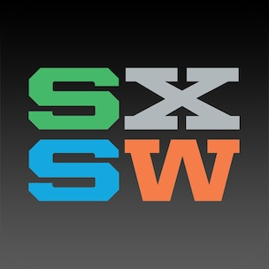 Suspect Identified In Fatal SXSW Vehicular Incident; SXSW Releases Statement