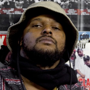 ScHoolboy Q Accidentally Started A Fire Trying To Be Romantic