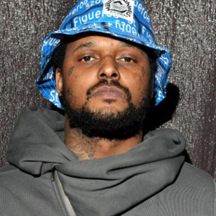 ScHoolboy Q Speaks On How Touring Would Be Different With His Daughter