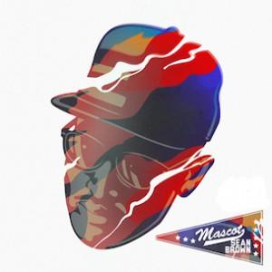 "Sean Brown ""Mascot"" Release Date, Cover Art, Download & Mixtape Stream"