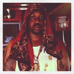 Smoke DZA f. Ab-Soul - Hearses [Prod. DJ Dahi]