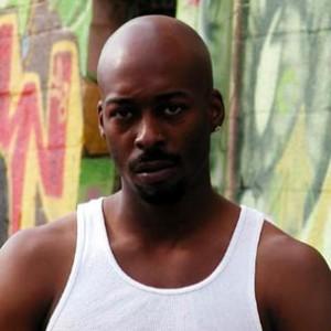 "Smoothe Da Hustler Says He Wrote Foxy Brown's Verse On Jay Z's ""Ain't No Nigga"""