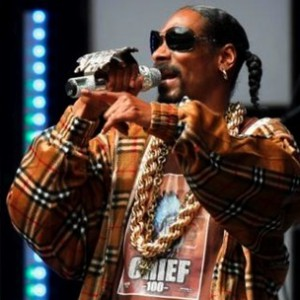 "Snoop Dogg, Dr. Dre & Scarface Among ""Hip-Hop's Greatest Voices"""