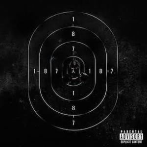 "Big Hutch ""The Big Hit"" Release Date, Cover Art & Tracklist"