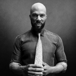 Common - The Ladder