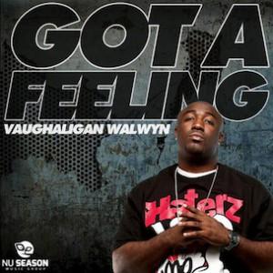 Vaughaligan - Got A Feeling (Rich Homie Quan Response)
