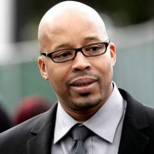"Warren G Calls DeSean Jackson Release ""A Scapegoat Situation"""