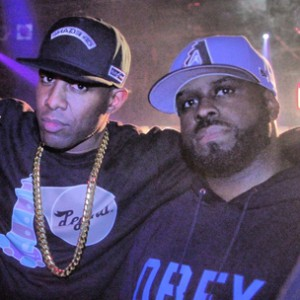 Eminem, Jay Z & More - DJ Whoo Kid Radio