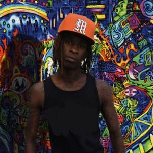 Young Thug Names Lil Wayne, Birdman As His Biggest Influences
