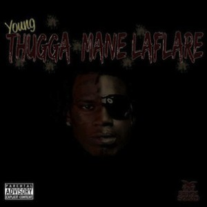 Gucci Mane f. Young Thug - Hot Boys (Intro)