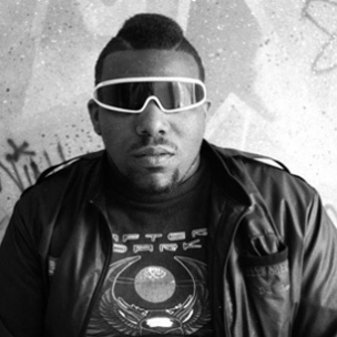 Afrika Bambaataa, Kurtis Blow & Melle Mel To Be Honored By New York City Council