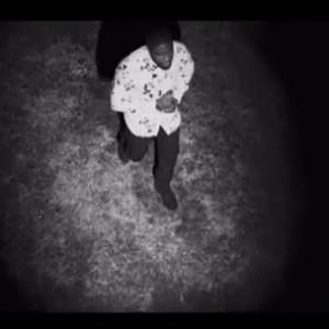 "Big K.R.I.T. - ""Cadillactica"" (Album Trailer)"