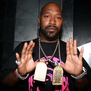 Bun B Addresses His Future In Music & Youth In America