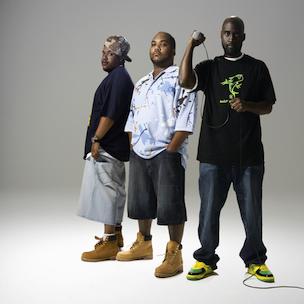 Rap Release Dates: YG, De La Soul, Blu, Lil Debbie