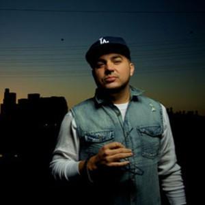 DJ Felli Fel f. Pitbull, Juicy J & Cee-Lo Green - Have Some Fun