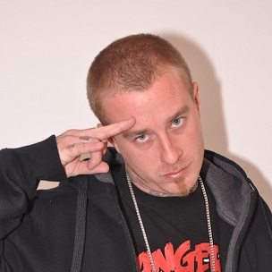"Lil Wyte Announces ""No Sick Days"" Album Featuring DJ Paul Production"