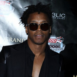 Lupe Fiasco Among The Aspen Institute's 2014 Class Of Henry Crown Fellows