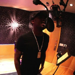 """Meek Mill - """"Dreams Worth More Than Money"""" (Freestyle)"""