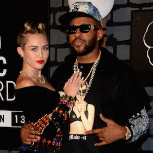 Mike WiLL Made-It Says Work With Miley Cyrus Was A Significant Accomplishment