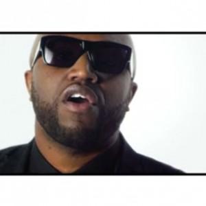"Rico Love f. Ludacris, Tiara Thomas & Emjay - ""They Dont Know (Remix)"""