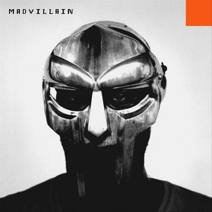 "Madvillain ""Madvillainy"" In Review: 10-Year Anniversary"