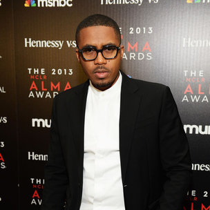 "Nas: ""I Don't See Enough Emcees Who Are Brave Enough To Be Honest"""