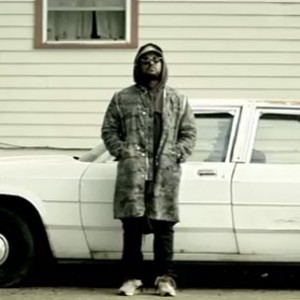 "ScHoolboy Q f. 2 Chainz - ""WHat THey Want"""