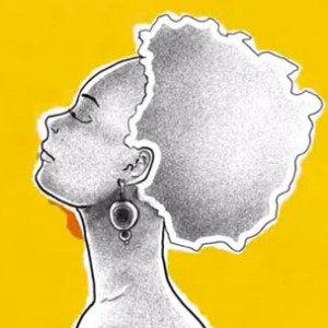 "Talib Kweli feat. Abby Dobson - ""State of Grace"""