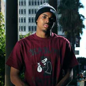 """Vince Staples: """"I Don't Like Rapping With People At All"""""""