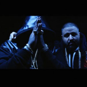 "Rick Ross f. Jeezy & Tracy T - ""War Ready"""