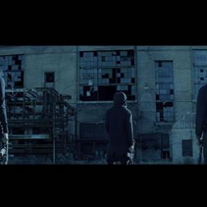"Rick Ross f. Jeezy & Tracy T - ""War Ready"" (Video Teaser)"