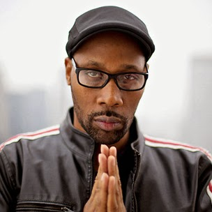 RZA Addresses Wu-Tang Killa Bees Member Who Severed Penis In Apparent Suicide Attempt