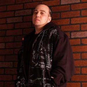 "Nino Bless Ranks Nas' Best ""Illmatic"" Verses On Its 20-Year Anniversary"