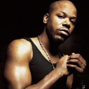 "Too $hort On Adolf Hitler: ""He Is Where He's Supposed To Be"""