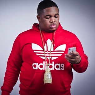 "DJ Mustard Announces ""10 Summers"" Album"