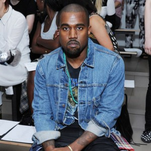 Kanye West Says Working With adidas Allows Him To Be Himself