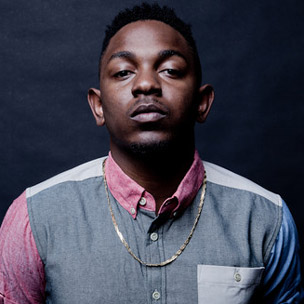 Kendrick Lamar Song Mentioned During Oscar Pistorius Murder Trial