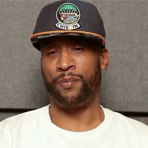 Lord Jamar Reacts To Donald Sterling Remarks And Lifetime Ban From NBA