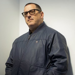 """MC Serch On """"Illmatic"""": """"I Knew It Was The Greatest Album Of All Time"""""""
