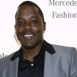 Ma$e Reportedly Filed For Divorce From Wife Twyla Betha