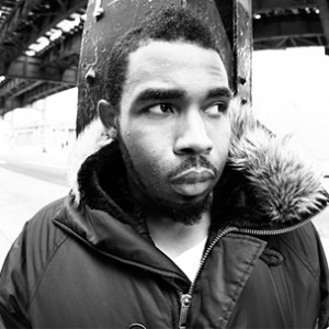 Pharoahe Monch Reveals Previous Bouts With Depression & Suicidal Thoughts