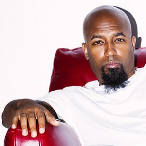 "Tech N9ne Details Upcoming ""Strangeulation"" Collabos Album"