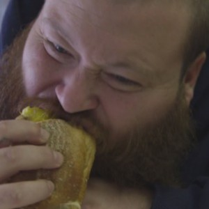 "Action Bronson - ""Fuck, That's Delicious"" Trailer"