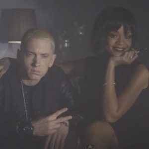 "Eminem f. Rihanna - ""The Monster"" Explained"